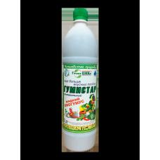 Гумистар (жидкий биогумус) универсальный 1 литр